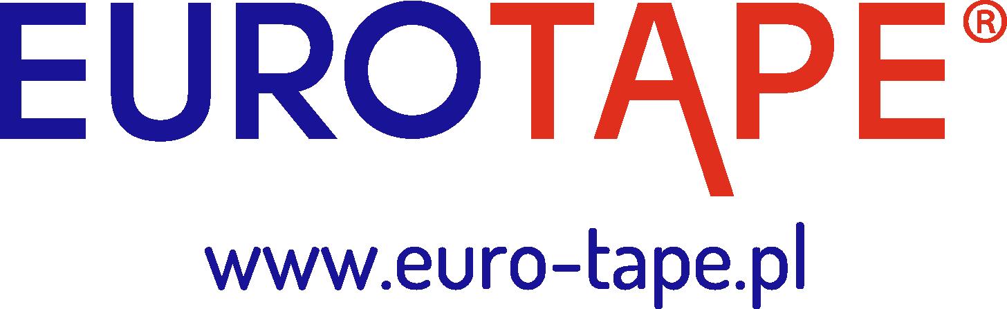 EUROTAPE logo