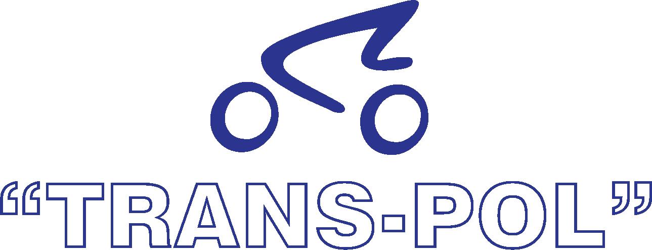 TRANS-POL logo