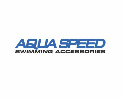 kafelek AQUA SPEED