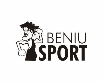 kafelek BENIU SPORT_