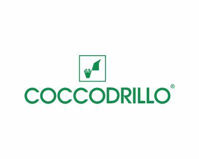 kafelek COCCODRILLO_
