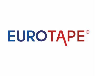 kafelek EUROTAPE