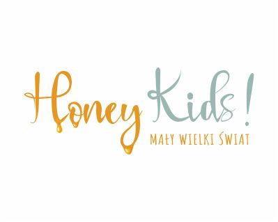kafelek Honey kids