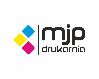 kafelek MJP_