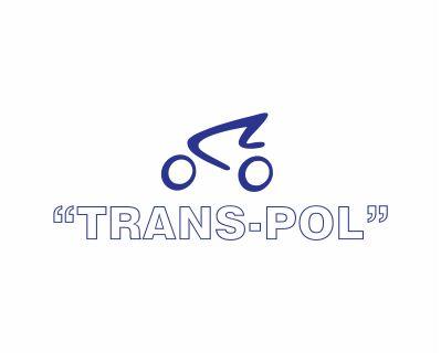 kafelek TRANSPOL_