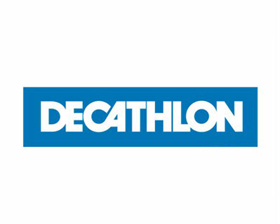 kafelek-decathlon