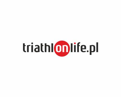 kafelek triathlonlife