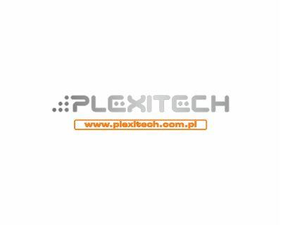 kafelki na www plexitech junior