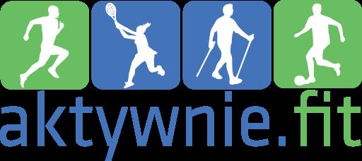 logo-aktywni