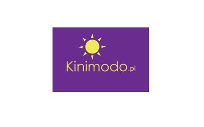 logo-kinimodo