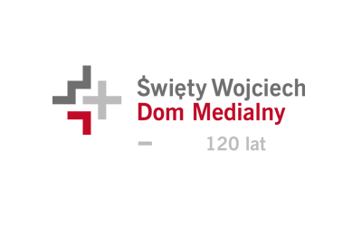logo-swwojciech