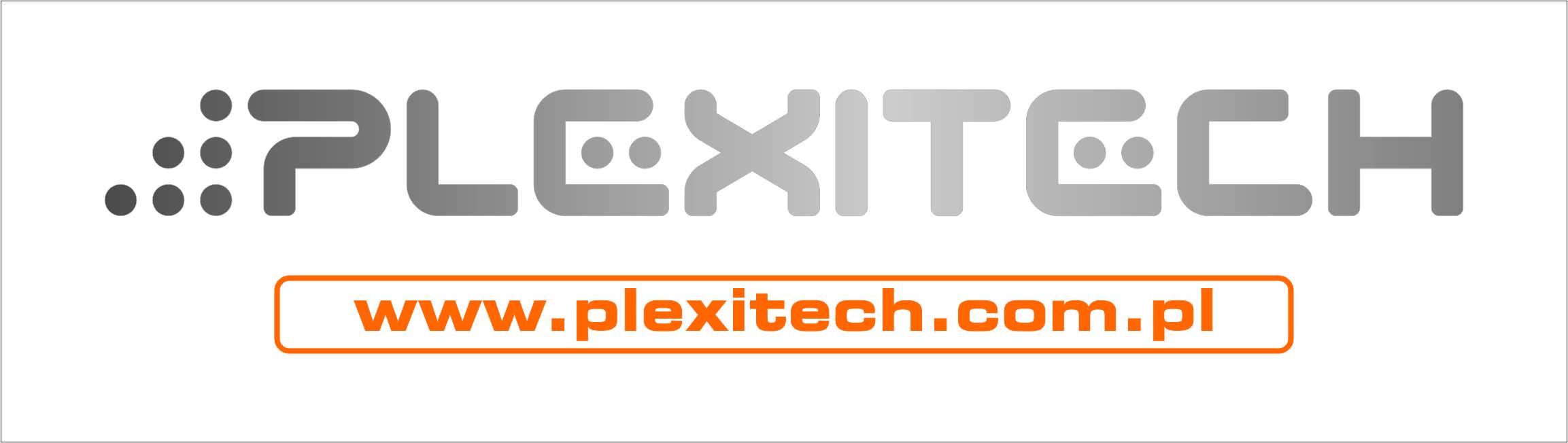 plexitech