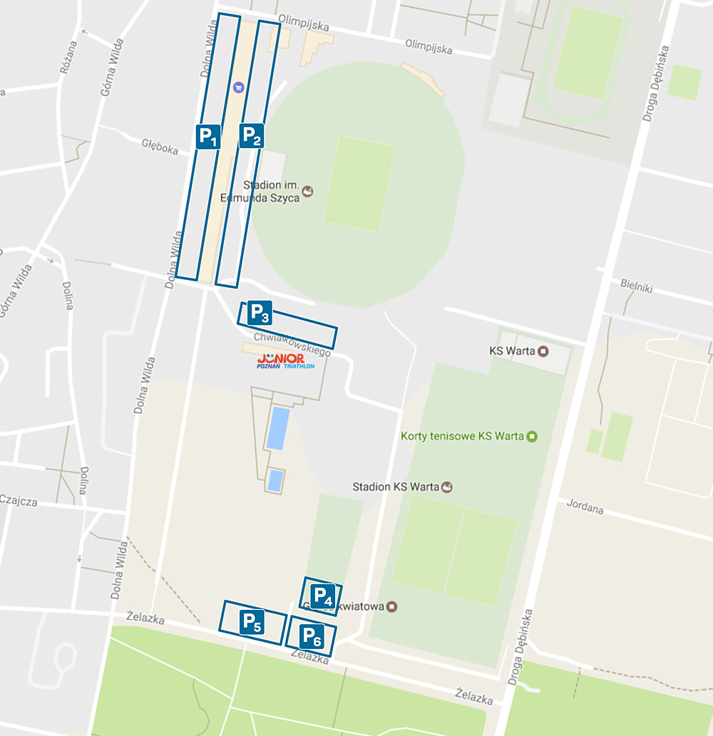 mapa-parkingi