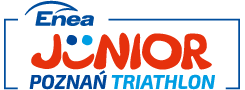 logo-junior-triathlon-poznan-enea
