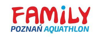 Family Aqauthlon-logo