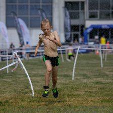 JuniorPoznańTriathlon--(1039)
