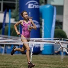 JuniorPoznańTriathlon--(2220)