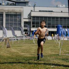 JuniorPoznańTriathlon--(420)